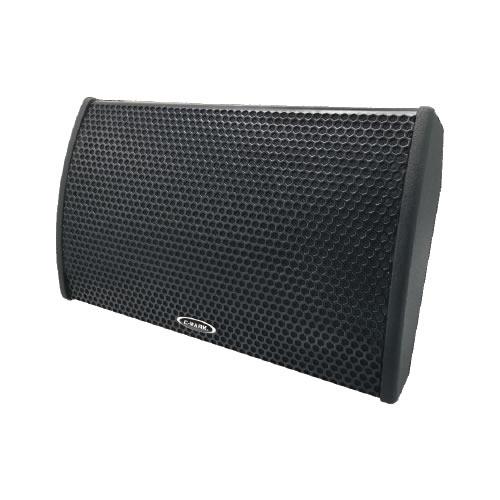 E52网线通双5寸全频有源音箱插图