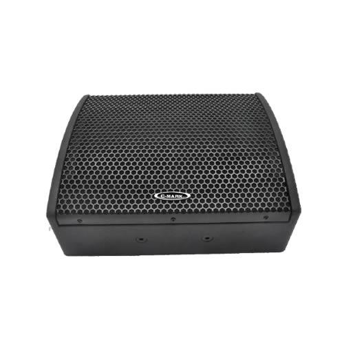 E80网线通8寸全频有源音箱插图